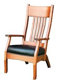 mission oak swivel desk chair mission desk chair captain mission lounge chair mission oak swivel desk