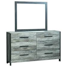 Large Wall Mirrors For Sale Wall Mirrors Bedroom Wall Mirrors For