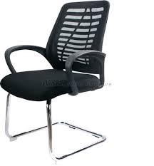 classic office chair. Classic Office Chair L Type Black Free
