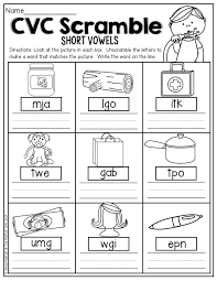 287 best Phonics images on Pinterest | School, Creative and Gym