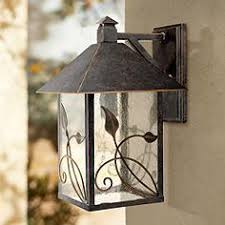 french outdoor lighting. french garden collection 15 outdoor lighting i