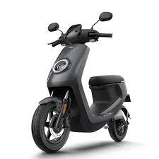 Hcgwork Xiao Niu <b>M1</b> Lite Young Lithium Battery <b>Electric Motorcycle</b> ...