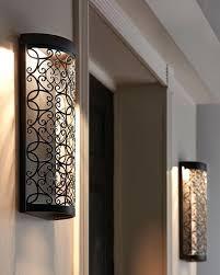full image for 12v led garden wall lights feiss outdoor wall lighting more garden wall lights
