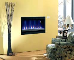 home depot wall fireplace wall mount electric fireplace home depot home depot wall mount fireplace wall