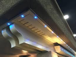 solar patio lights. Plain Lights Full Size Of Outdoor Patio Lighting Ideas Large Size Of Outdoor8  Solar Throughout Lights