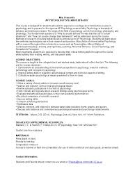 about freedom essay uniform policy