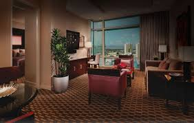 Las Vegas Two Bedroom Suite Bedroom Aria Two Bedroom Penthouse For Artistic Aria Las Vegas