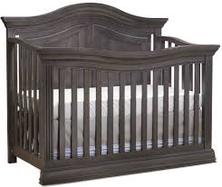 Antique Baby Cribs Bedroom Appealing White Sears Baby Cribs For Cozy Nursery