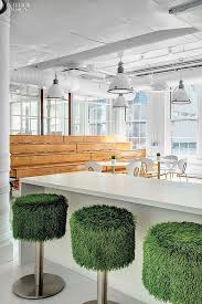 law office design ideas commercial office. amazing best images about commercial office interiors work here on with law design ideas d