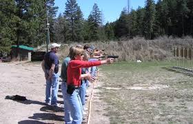 high school youth can win up to in second amendment essay  high school youth can win up to 1 000 in second amendment essay contest by angelamontana