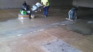 remove glue from concrete floor concrete floor glue removal remove vinyl glue concrete floor