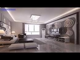 Best Top 40 Modern tv cabinet wall units furniture designs ideas for