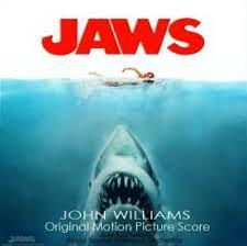 Челюсти <b>саундтрек</b>, <b>OST</b> в mp3, музыка из фильма <b>Jaws</b>