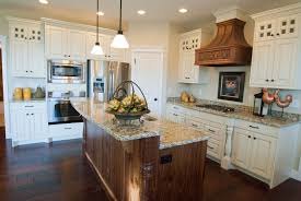 New House Kitchen Designs Amazing New Home Design Ideas Ultra Modern Kitchen Designs Ideas
