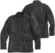rokker extreme jacket men jackets classic fashion trend rokker motorcycle jeans new york rokker