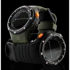 new black gt racing sports quartz watch men s watches for men s military waterproof digital sports watches