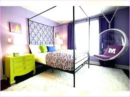 cool hanging chairs for teenagers rooms. Cute Chairs For Bedrooms Bedroom Amusing Teenage Cool Hanging . Teenagers Rooms C