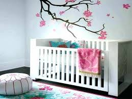 cute baby girl room themes. Baby Girl Room Themes Decorating Ideas For Twins Home Design The Cute .