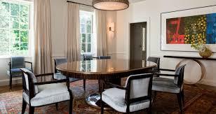 Pollaro Custom Furniture – Museum Quality Handmade Furniture