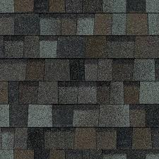 architectural shingles colors. Modren Shingles Owens Corning Duration Shingles Driftwood Best Images On Residential Architectural  Shingle Colors To Architectural Shingles Colors