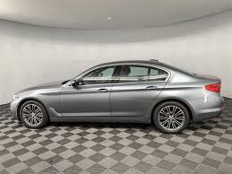 Blue Hills Bank Pavilion Interactive Seating Chart Westborough Bluestone Metallic 2019 Bmw 530i Xdrive Used Car For Sale Bl2243