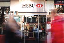 HSBC UAE profits up 13% to $383m - Arabianbusiness