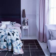 purple bedroom furniture. 27. Pick Your Colour Palette Purple Bedroom Furniture P