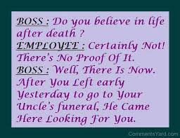 Life After Death Quotes New Death Quotes Comments Pictures Graphics For Facebook Myspace