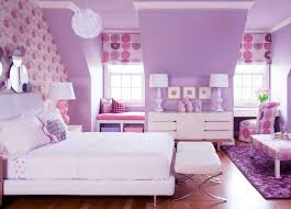 Lavender Color Bedroom Cool Color Scheme Theory For Home Decoration Roy Home Design