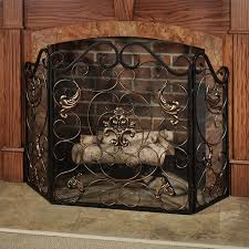 arched glass fireplace doors. Full Size Of Custom Glass Fireplace Doors Screens Dallas Spark Guard Arched