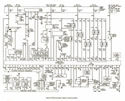 lt engine swap wiring diagram lt automotive wiring diagrams
