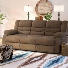 beige reclining sofa. Brilliant Reclining Quickview On Beige Reclining Sofa