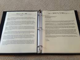 Resume Holder Portfolio Therpgmovie