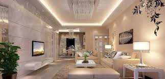 Breaking the rules extravagant lighting designs for your classic home