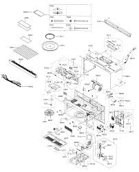 samsung window ac wiring diagram samsung discover your wiring samsung refrigerator diagrams samsung refrigerator diagrams moreover dryer fuse box problem