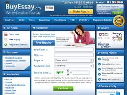 buyessay org writing assignments jpg five predictions on essay checker in 2017
