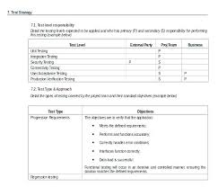 Excel Spreadsheet Examples Download Test Plan Template Example Beta Best Excel Spreadsheet