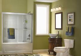 beautiful bathrooms colors. Bathroom Color Ideas For Small Bathrooms Lowes Paint Colors - No Matter What Beautiful