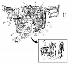pontiac g6 3 5 engine diagram wiring diagram basic 2007 pontiac g6 3 5 engine oil senor diagram wiring diagram expert