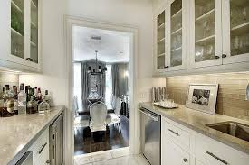 gray glass tile backsplash design ideas rh decorpad com