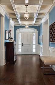 Engineered Wood Flooring In Kitchen Top 25 Ideas About Pergo Max Hardwood On Pinterest Maple Floors