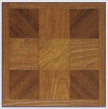 Homebase Kitchen Flooring Self Adhesive Floor Tiles Homebase Tiles Home Decorating Ideas