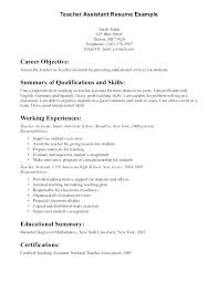 Research Assistant Resume Research Assistant Resume Sample Of