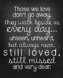 Missing A Loved One Quotes Inspiration Download Missing Loved Ones Who Have Died Quotes Ryancowan Quotes
