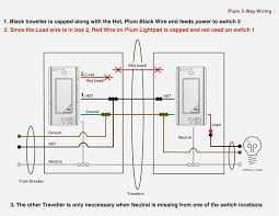 No Power To Light Switch Leviton Wiring Diagram 3 Way Switch No 5603 Wiring Diagram