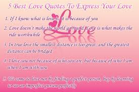 Nice Short Quotes Interesting 48 Best Quotes About Short Short Quotes QuotesOnImages