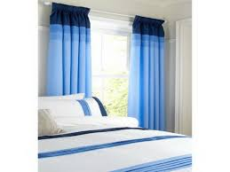 delightful design blue curtains for bedroom bedrooms curtains bedroom curtain ideas window
