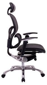 bedroomprepossessing swivel office chair for comfort furniture ergonomic lumbar support viva high back leather bedroomprepossessing white office chair