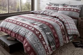 11 best bed sheets for winter 2019