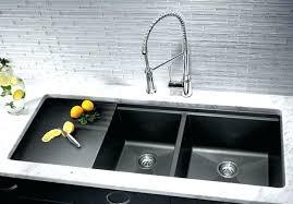 silgranit kitchen sink blanco diamond drop in undermount